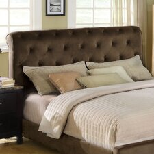 Oscar Upholstered Headboard