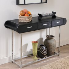 Symplistic Console Table