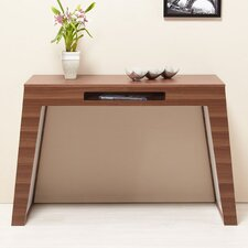 Kodie Console Table