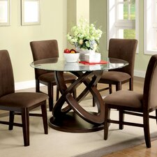Montclaire Dining Set