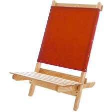 Caravan Beach Chair