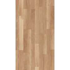 Landscapes 6.5mm Maple Laminate in Seneca