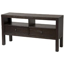 Midland Console Table
