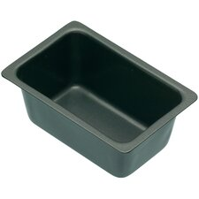 Non-Stick Mini Loaf Tins (Set of 4)