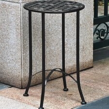 Mandalay Side Table