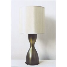 Lulu Table Lamp with Shade