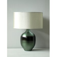 Rubianne Table Lamp