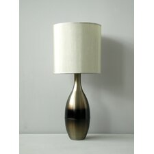 Juggler Table Lamp
