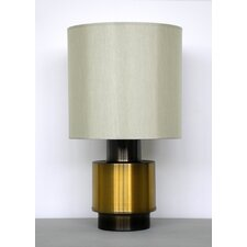 Michelle Table Lamp with Shade
