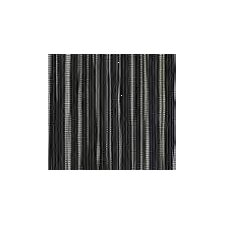 Rectangle Rib Weave Placemat