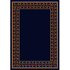 Design Center Wildberry Onyx Rug