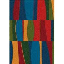 Modern Times Sinclair Summer Night Rug