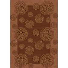 Innovation Wabi Coral Rug