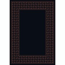 Design Center Windswept Onyx Rug