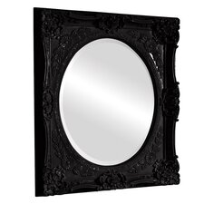 Monique Mirror in Black