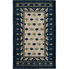 South-West Beige Rug