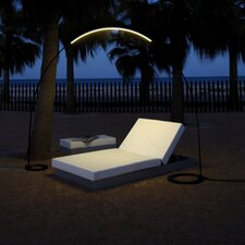 Halley Outdoor Lamp