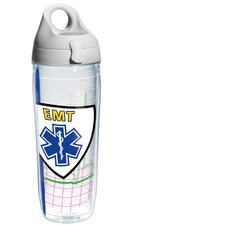 Wrap EMT Water Bottle