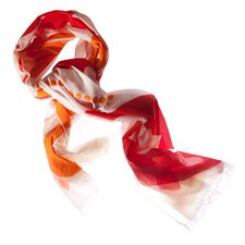 Lobster Scarf