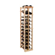 Vintner Series 24 Bottle Wine Rack