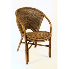 Greece Arm Chair