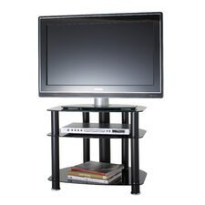 Sona Series Alpha TV Stand