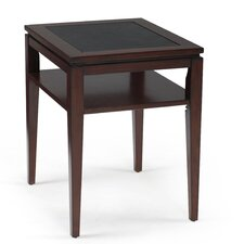 Micha End Table
