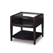 Areva End Table