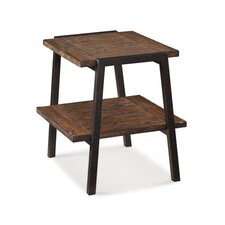 Lawton End Table
