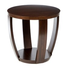 Sotto End Table