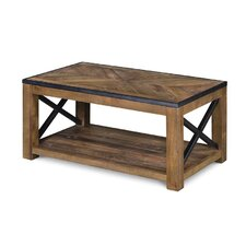 Penderton Coffee Table