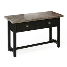 Hinshaw Console Table