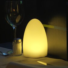 Imagilights Bullit LED Table Lamp