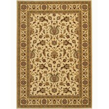 Royal Luxury Brentwood Rug