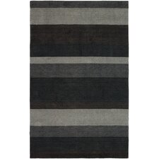 Mystique Rapture Rug