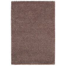 Bromley Copper Breckenridge Rug