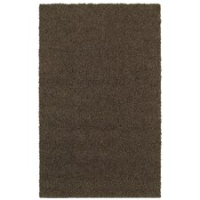 Posh Chocolate Rug