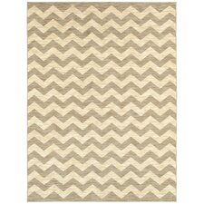 Melrose Grey Baywood Rug