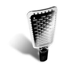 Home 2.0 Series Ribbon Grater