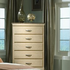 Coronado 5 Drawer Chest