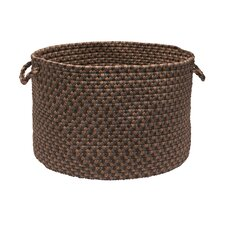 Tiburon Storage Basket