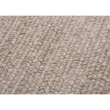 Simple Chenille Stone Sample Swatch