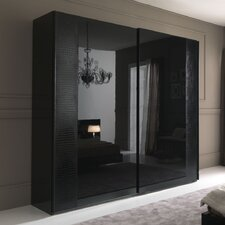 Nightfly Armoire