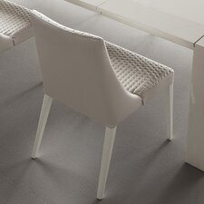 Domino Chair (Set of 2)