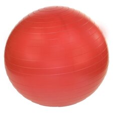 "30"" Stability Exercise Ball"