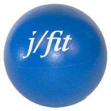 Muscle Tension Release Ball