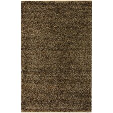 Quito Brown Rug