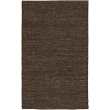 Continental Brown Rug