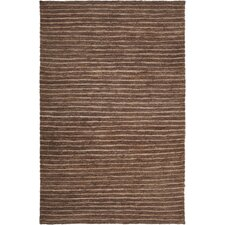 Dominican Brown/Blond Rug