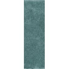 Goddess Rugobin's Egg Blue Rug